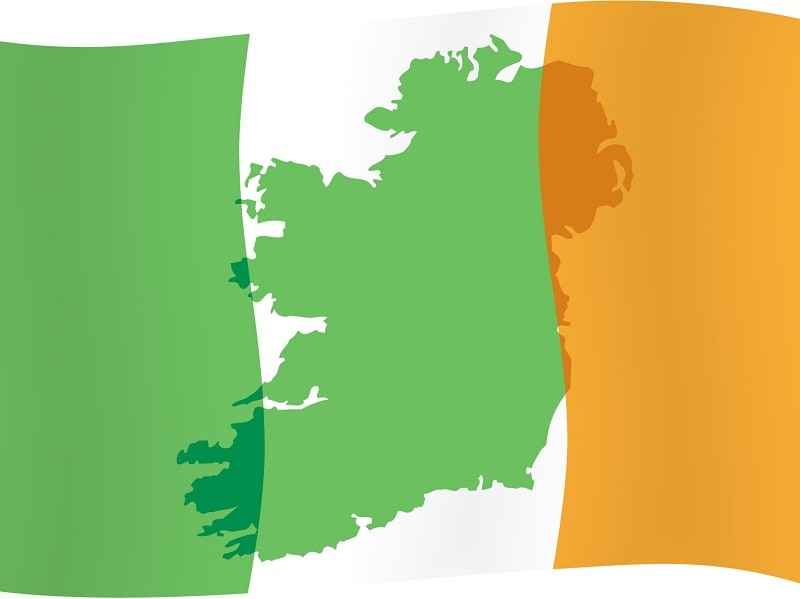 Ireland Leads Obesity Epidemic in Europe, Others Close Behind