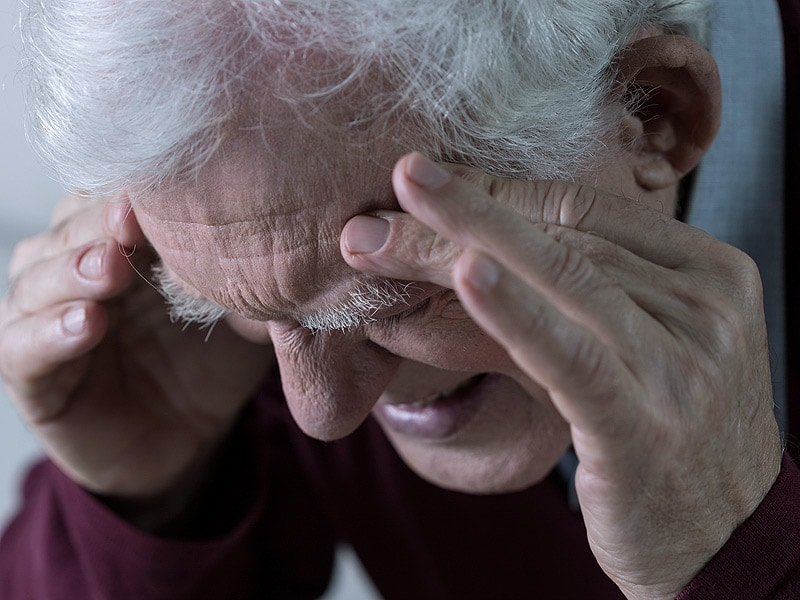 Drugs Targeting CGRP Show Promise in Migraine