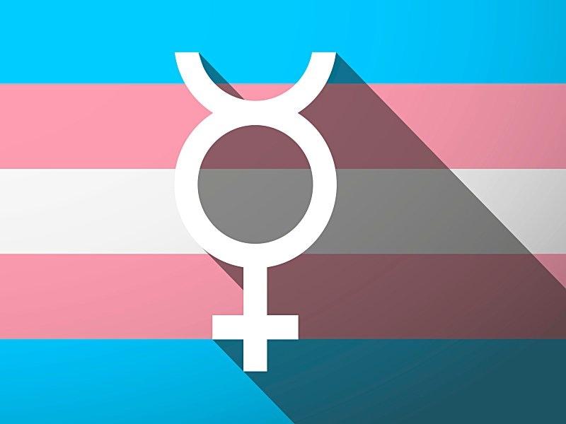 Better Provider Access, Training Needed, in Transgender Care