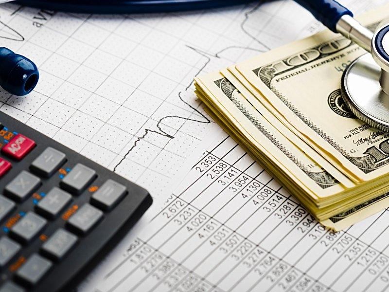 PCI Quality Initiative Cuts Bivalirudin Use, Cost, and Bleeding