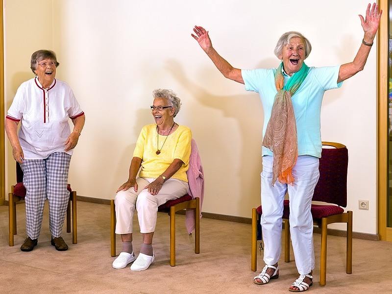 ACE Inhibitor Blunts Exercise Benefit in Pulmonary Rehab