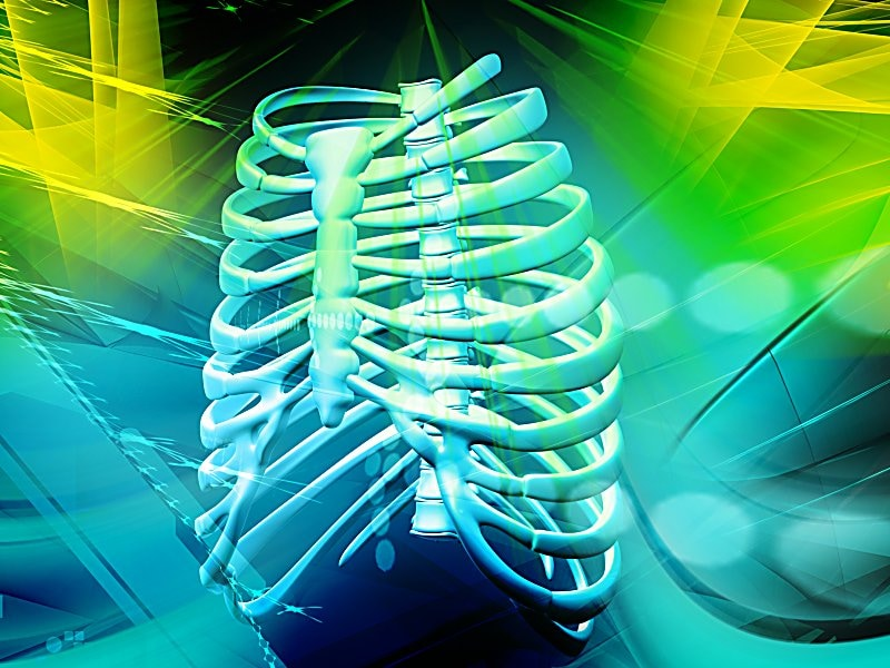 Substernal Electrode Configuration Feasible for Cardiac Pacing