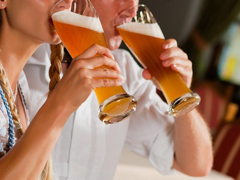 alcohol addiction medscape