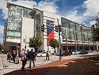 Top News From TCT 2014: Slideshow