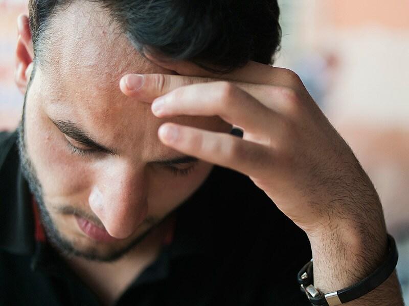 Parkinson's Drug Highly Effective for Resistant Depression
