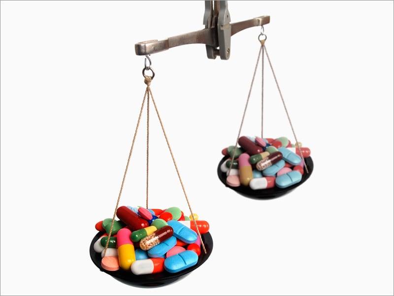 Second-generation Antipsychotics: Not All Equal