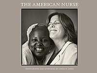 The American Nurse: As Real As It Gets
