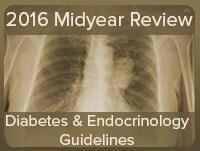 pulmonary arterial hypertension guidelines 2016