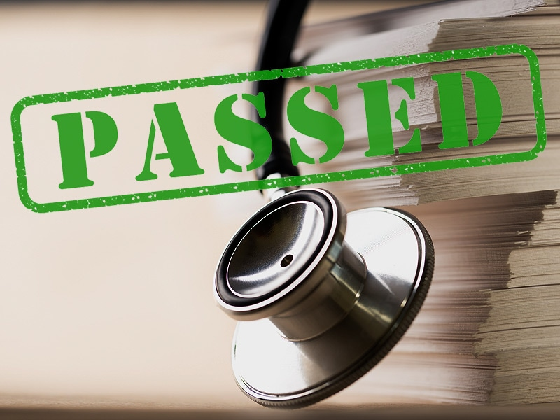 AAFP Adopts Resolutions Aimed at Easing Practice Impediments