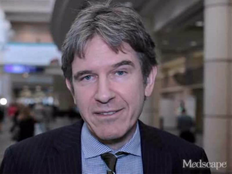 Takeaways From ASH 2015: Developments in CAR T-Cell Therapy