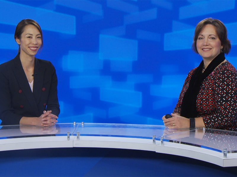Will Immunotherapy Be a PANACEA for Breast Cancer?