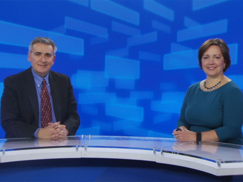 Late Recurrence in ER+ Breast Cancer: Banking on Biomarkers