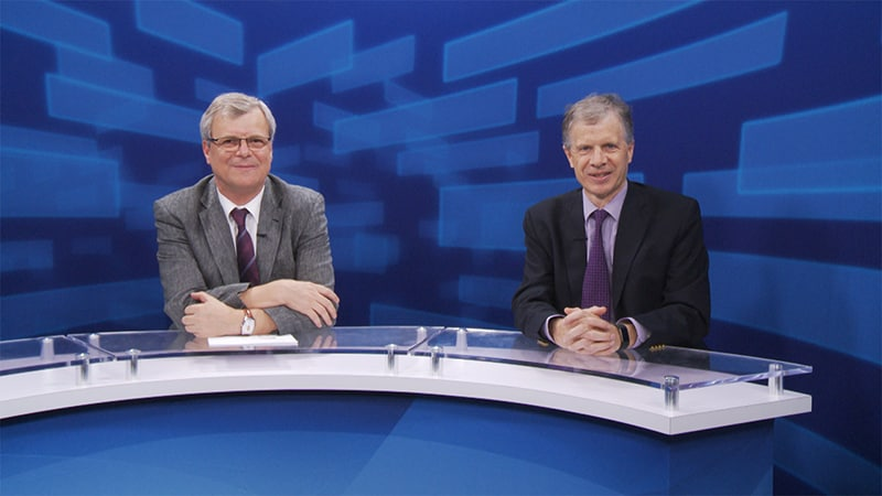 Will GLOBAL LEADERS Change Dual Antiplatelet Therapy Regimens?