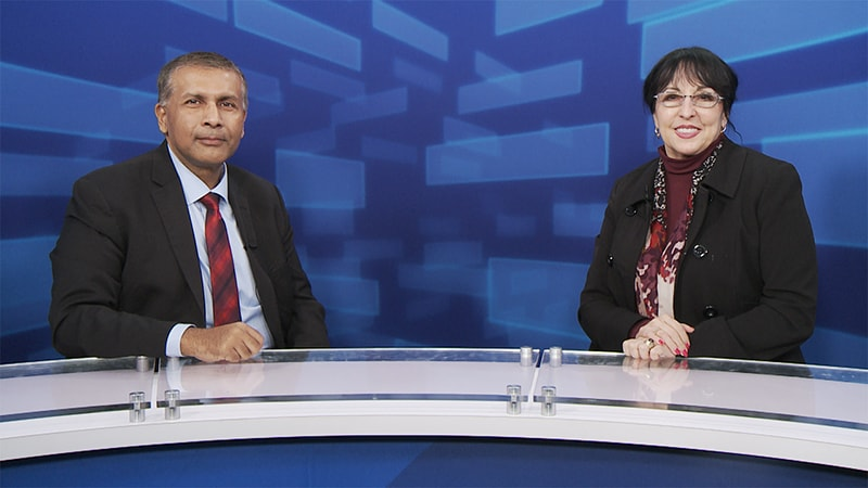 SGLT2 Inhibitors to Prevent HF: Time to Get More Proactive?