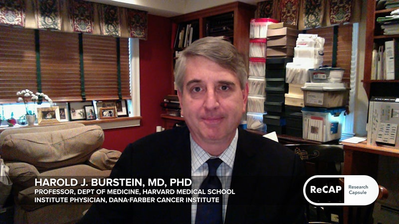 Key Studies in Metastatic Breast Cancer From ASCO 2020