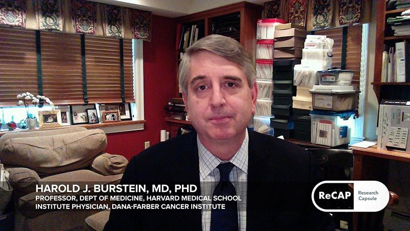 早期乳腺癌的高光ASCO 2020