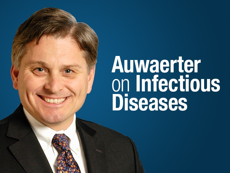 IDWeek 2014: A Preview for Clinicians