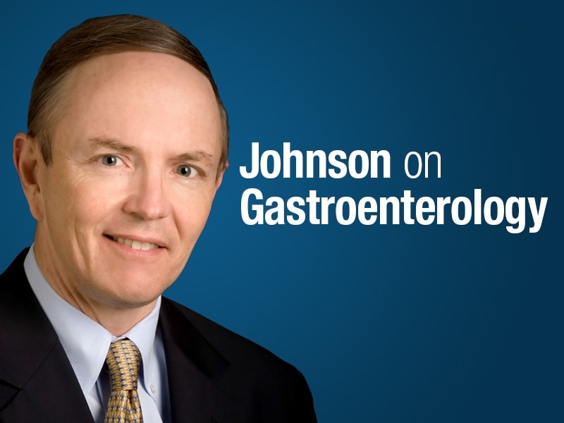 The New Gastroenterology Data That Primary Care Teams Need to Know