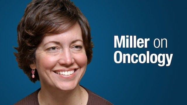 Is the 'Value' Movement Affecting Everyday Oncology Practice?