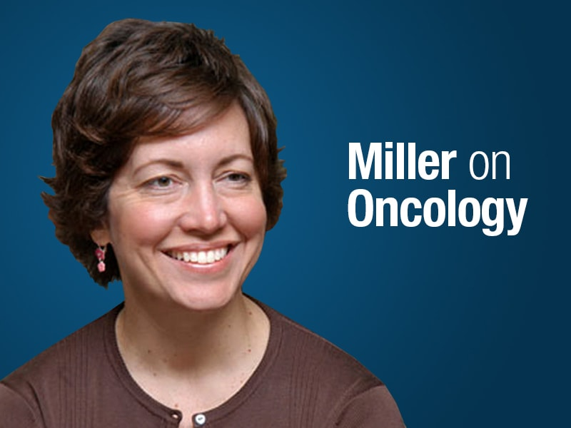 Are Oncology Pathways 'Achieving the Goals We Promised'?