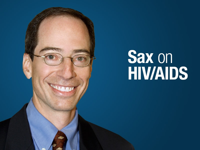 AIDS 2014: In MODERN Trial, Maraviroc Inferior to Tenofovir/FTC