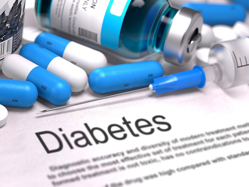 Debate: Do We Need Triple and Quadruple Therapies in Diabetes?