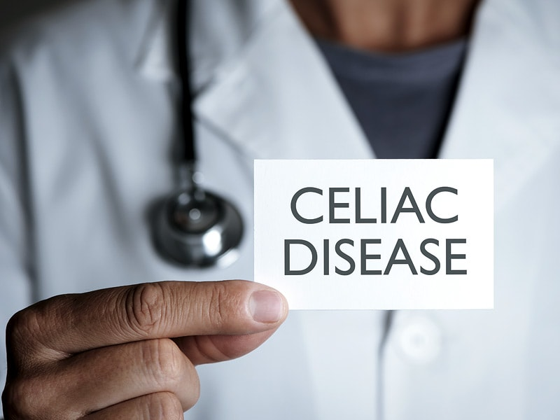 5 Detection Strategies for Celiac Disease