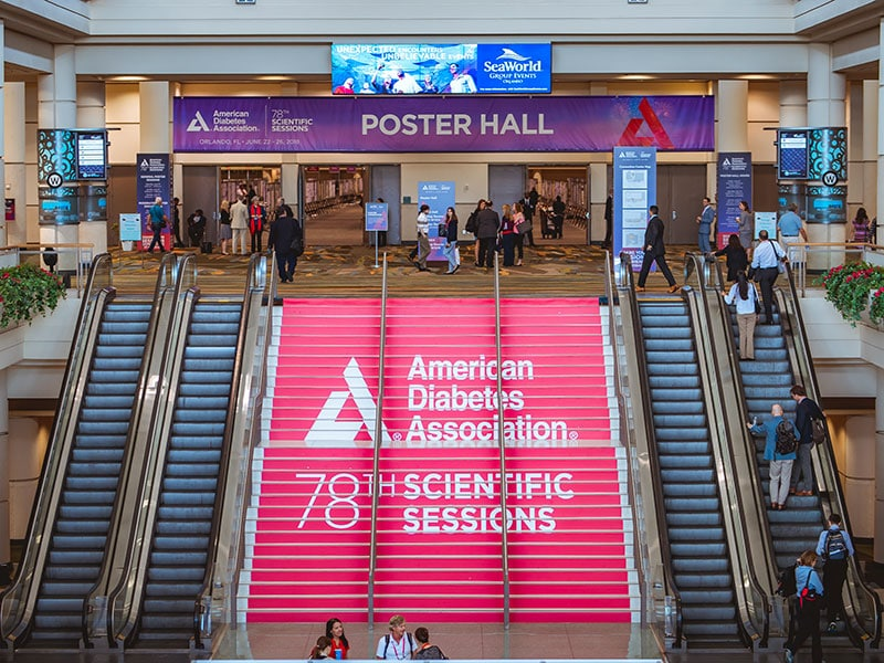 Top News From ADA 2018: Slideshow
