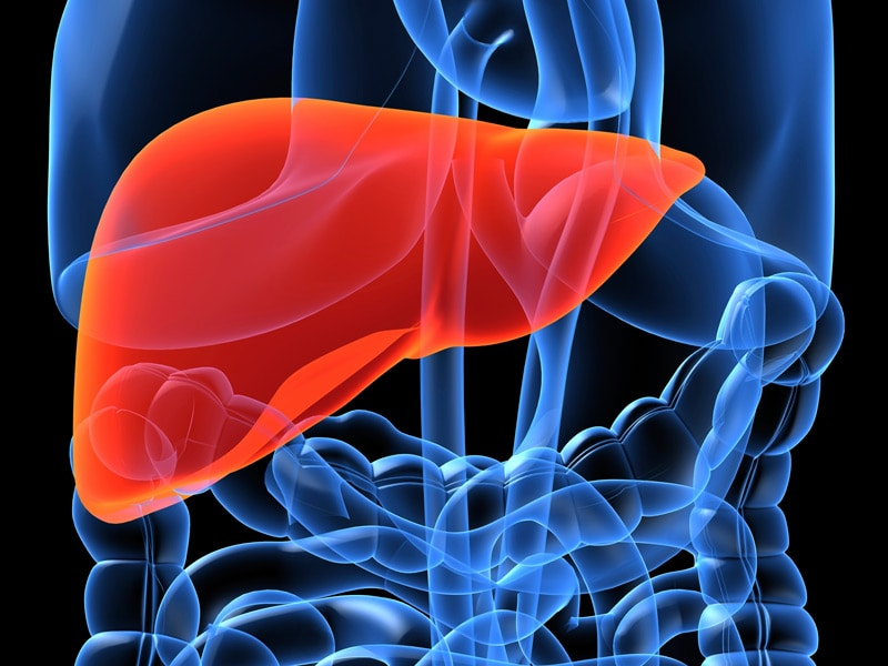 The Increasing Pace of Progress in Hepatology