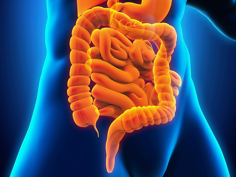 It's All Here: Your Guide to the Highlights of Digestive Disease Week (DDW) 2017