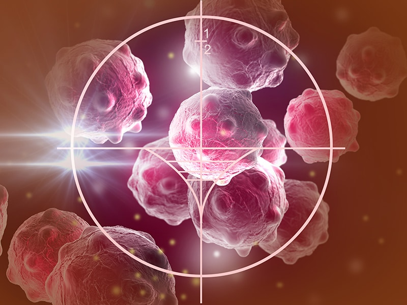 With PD-L1 Under Fire, Attention Turns to Better Immunotherapy Biomarkers