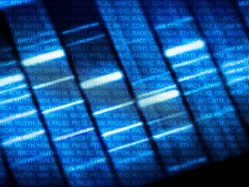 Genomics in Clinical Practice, Part 1: The Rise of Multiplex Gene Testing for Cancer
