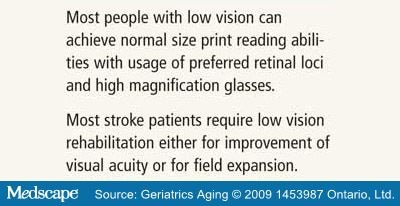 ff561d53574 Current Options in Low Vision Rehabilitation