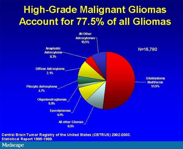 Glioblastoma Multiforme: Current Approaches and Treatment