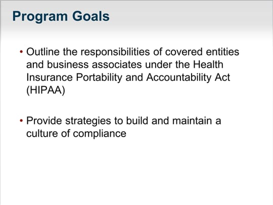 hipaas protections for health information used for research purposes