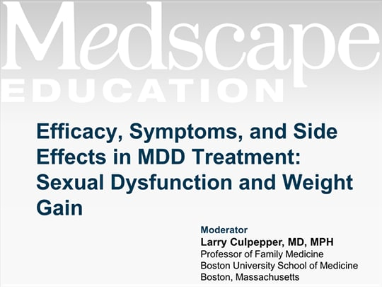 Post ssri sexual dysfunction experiences synonym