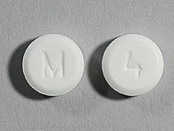 Pill Id Which Drug Is This
