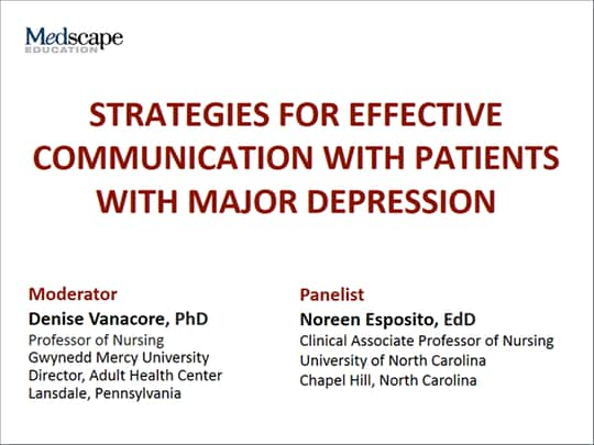 major depressive disorder and patient Mental health ceu on depressive disorders and depression and nursing diagnosis of depression assist patients with improved immediate intervention strategies and therapeutic support options @wildirismedical # the following are specifiers that apply only to major depressive disorders.
