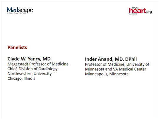 Practical Strategies to Reduce HF Hospitalizations in