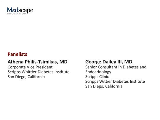 scripps whittier diabetes institute la jolla ca