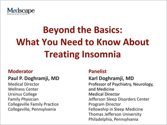 Beyond the Basics: What You Need to Know About Treating