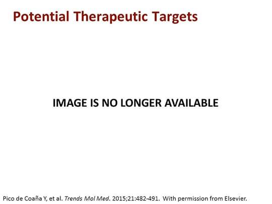 Investigational protocol cancer