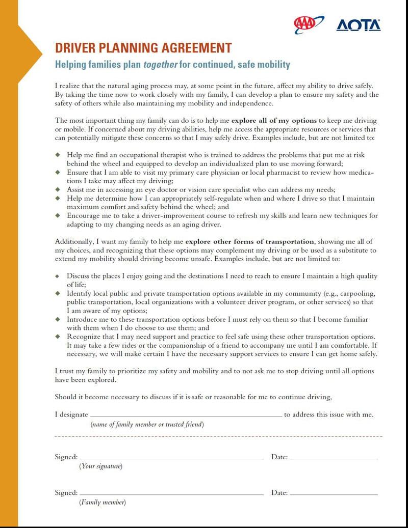 endocrinologist job description business agreements writing a 876109 fig3 endocrinologist job description business agreementshtml - Endocrinologist Job Description