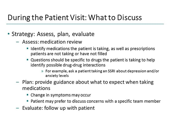 Patient-Centered Care in Cystic Fibrosis: Nursing Views and