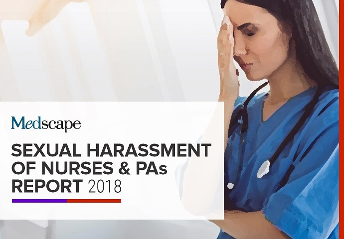 Sexual harassment conditions for medical marijuana