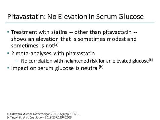 Lipid Clinic Challenge: Maximizing Statins to Minimize New