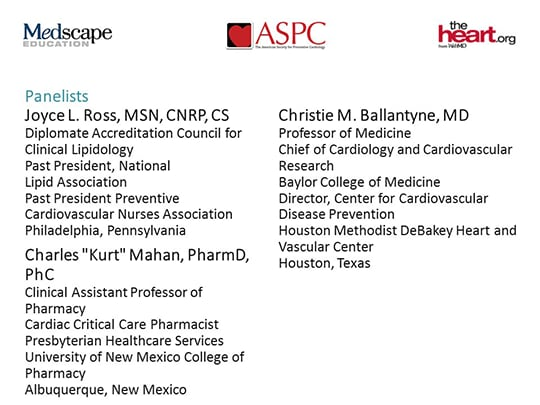 Addressing Access to PCSK9 Inhibitors: Tips and Tools For Practicing