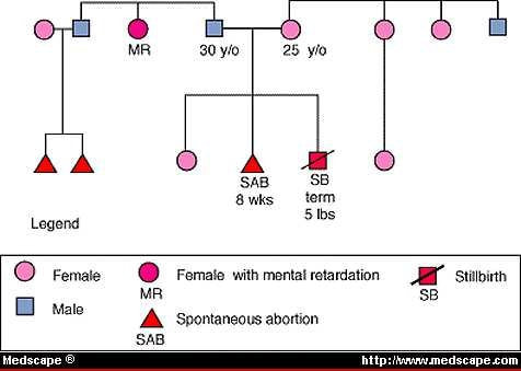 Recurrent Miscarriage: Causes, Evaluation, and Treatment