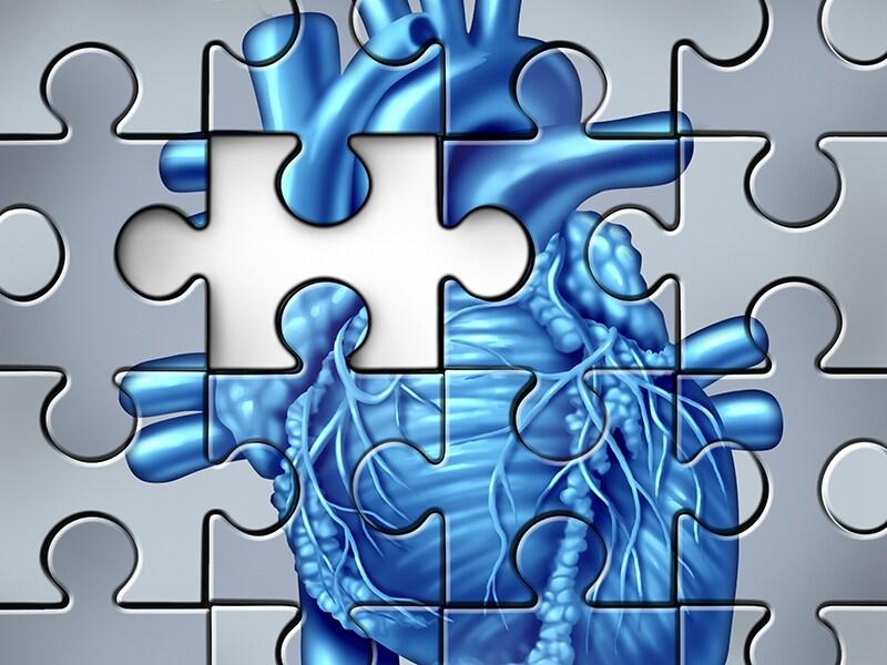 natriuretische peptide  die einsatzgebiete erweitern sich