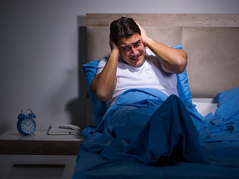 Kein Entkommen: Lärm, Feinstaub und Co als neue kardiovaskuläre Risikofaktoren